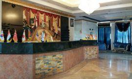 image 5 from Karimkhan Zand Hotel Malayer