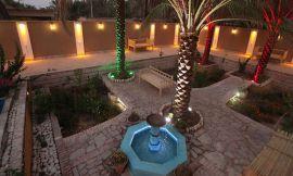 image 3 from Kashkiloo Ecolodge Shahdad