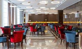 image 9 from Laleh Park Hotel Tabriz