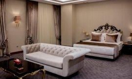 image 5 from Laleh Park Hotel Tabriz