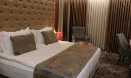 image 3 from Laleh Park Hotel Tabriz