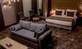 image 6 from Laleh Park Hotel Tabriz