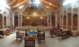 Khan-e Dohad Hotel Yazd