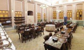 image 8 from Khan-e Dohad Hotel Yazd