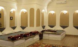 image 5 from Khan-e Dohad Hotel Yazd