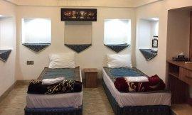 image 7 from Khan-e Dohad Hotel Yazd