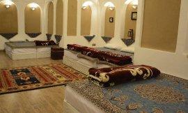 image 4 from Khan-e Dohad Hotel Yazd