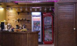 image 10 from Khatam Hotel Hamadan