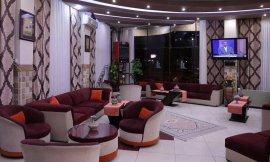 image 2 from Khatam Hotel Hamadan
