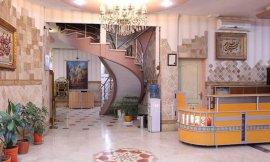 image 3 from Khatam Hotel Hamadan