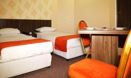 image 5 from Khatam Hotel Hamadan