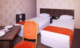 image 6 from Khatam Hotel Hamadan