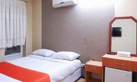 image 7 from Khatam Hotel Hamadan