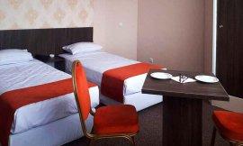 image 4 from Khatam Hotel Hamadan