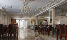 image 6 from Khayyam Hotel Tehran