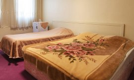 image 4 from Khayyam Hotel Tehran