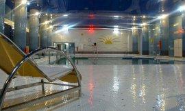 image 7 from Khorshid Taban Hotel