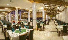 image 2 from Khorshid Taban Hotel