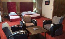 image 6 from Khorshid Taban Hotel