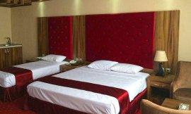 image 3 from Khorshid Taban Hotel
