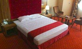 image 5 from Khorshid Taban Hotel