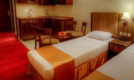image 12 from Kiana Hotel Mashhad