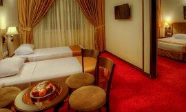 image 11 from Kiana Hotel Mashhad
