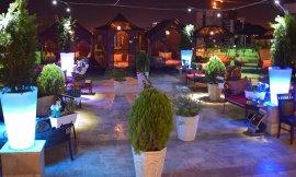 image 15 from Kiana Hotel Mashhad
