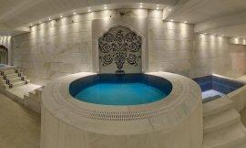 image 14 from Kiana Hotel Mashhad