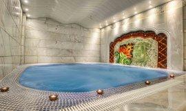 image 13 from Kiana Hotel Mashhad