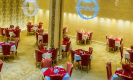 image 3 from Kiana Hotel Mashhad