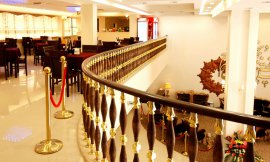image 4 from Kiana Hotel Mashhad
