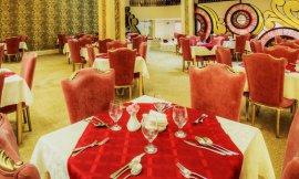 image 2 from Kiana Hotel Mashhad