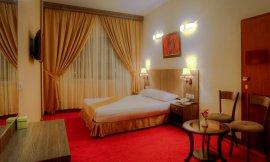 image 5 from Kiana Hotel Mashhad