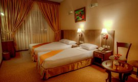 image 6 from Kiana Hotel Mashhad