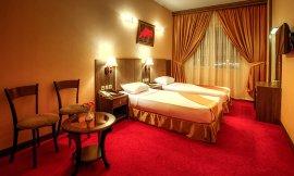 image 7 from Kiana Hotel Mashhad