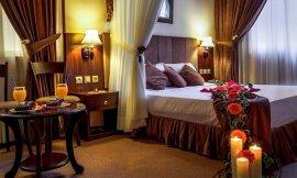 image 9 from Kiana Hotel Mashhad