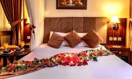 image 10 from Kiana Hotel Mashhad
