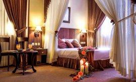 image 8 from Kiana Hotel Mashhad
