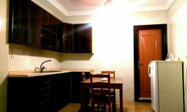 image 8 from Kimia 2 Hotel Qeshm