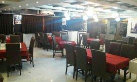 image 2 from Kimia 2 Hotel Qeshm