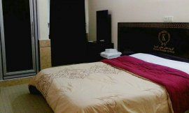image 4 from Kimia 2 Hotel Qeshm