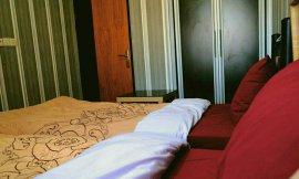image 5 from Kimia 2 Hotel Qeshm