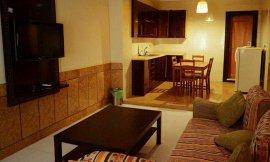 image 7 from Kimia 2 Hotel Qeshm