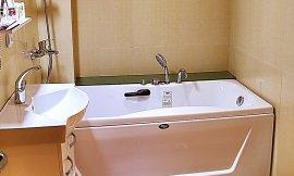 image 11 from Kimia IV Hotel Qeshm
