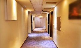 image 5 from Kimia IV Hotel Qeshm