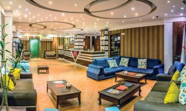 image 2 from Kimia IV Hotel Qeshm