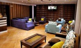 image 3 from Kimia IV Hotel Qeshm