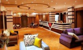 image 4 from Kimia IV Hotel Qeshm