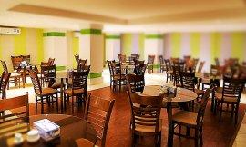 image 12 from Kimia IV Hotel Qeshm